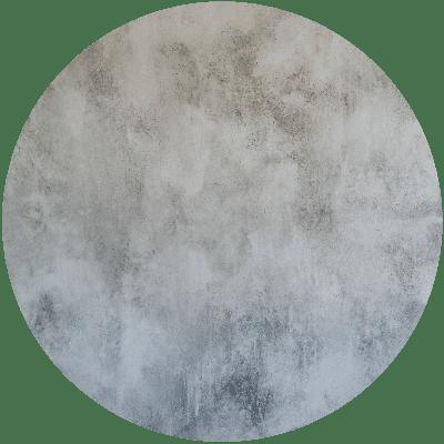 imitácia benátskej omietky benátsky štuk patinovaná stena