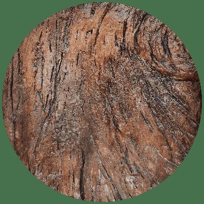 imitácia dreva dreveny obklad