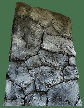 3D steny a imitácia kameňov,22design.sk , dekoratívne úpravy povrchu stien, luxusné omietky, umelecké steny
